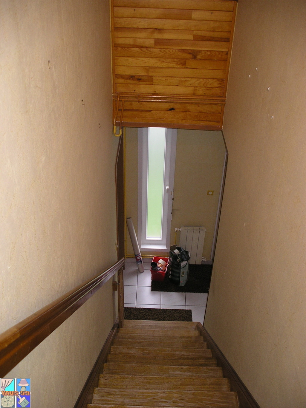 D 39 hondt interieurportes d 39 hondt interieur achat porte - Decorer une porte d interieur ...